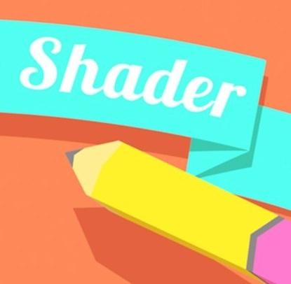 spline shader c4d