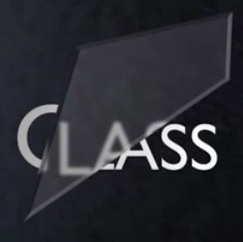 glass after effects tutorial