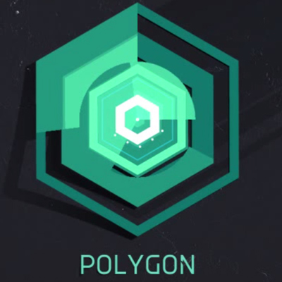 Animated polygons tutorial