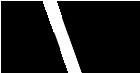 Motion And Design Logo